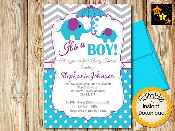29 best Birthday Invitations images on Pinterest Adobe, Gold - sample a7 envelope template