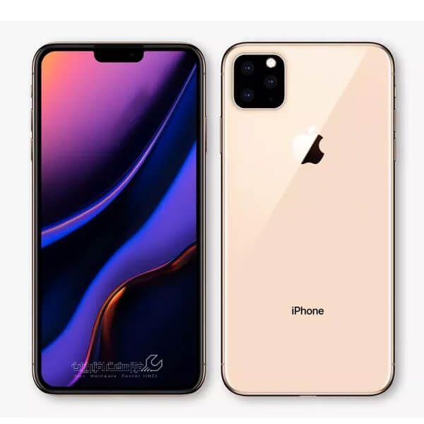 آیفون 11 پرومکس Iphone Apple Service Galaxy Phone