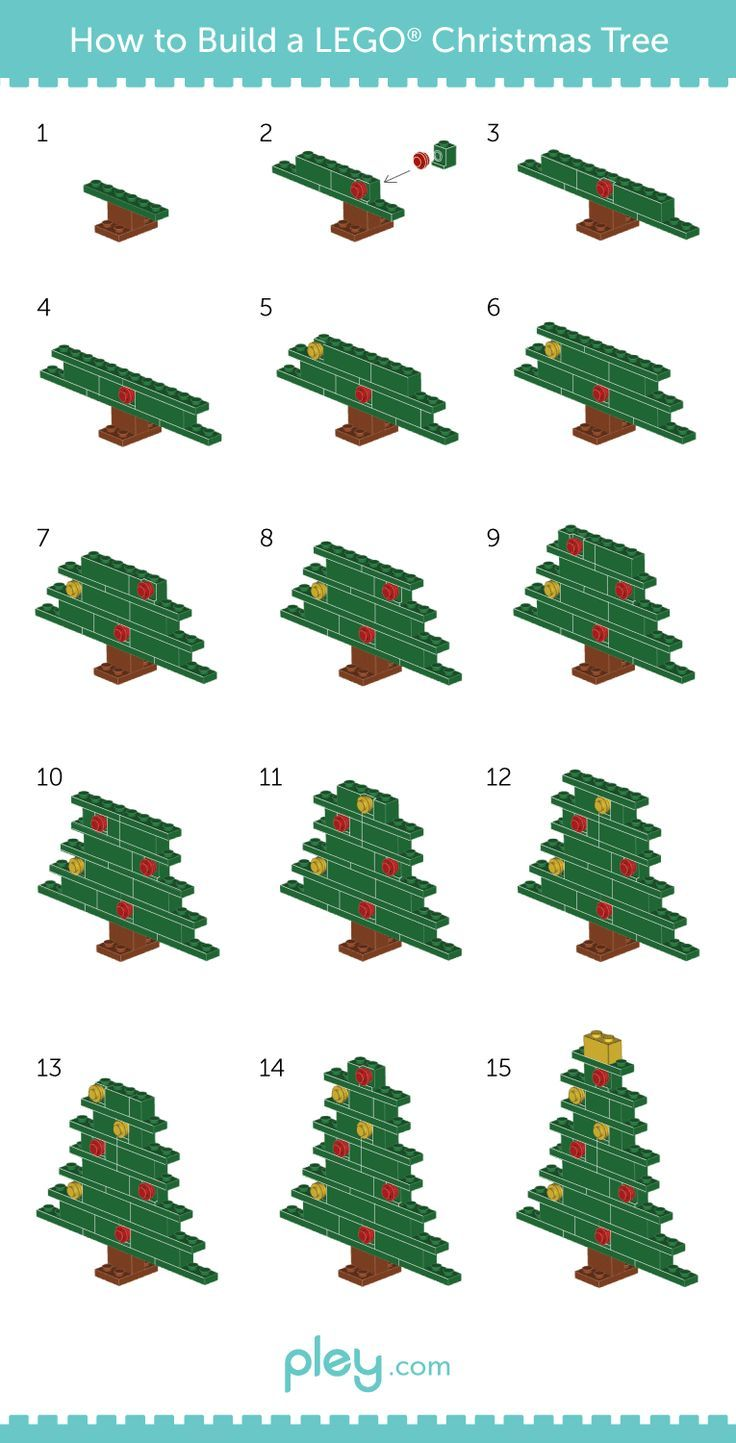 best ornaments images on pinterest christmas crafts