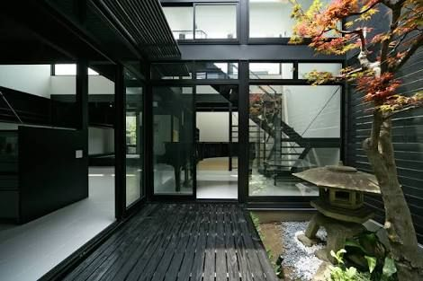 「和風 中庭」の画像検索結果