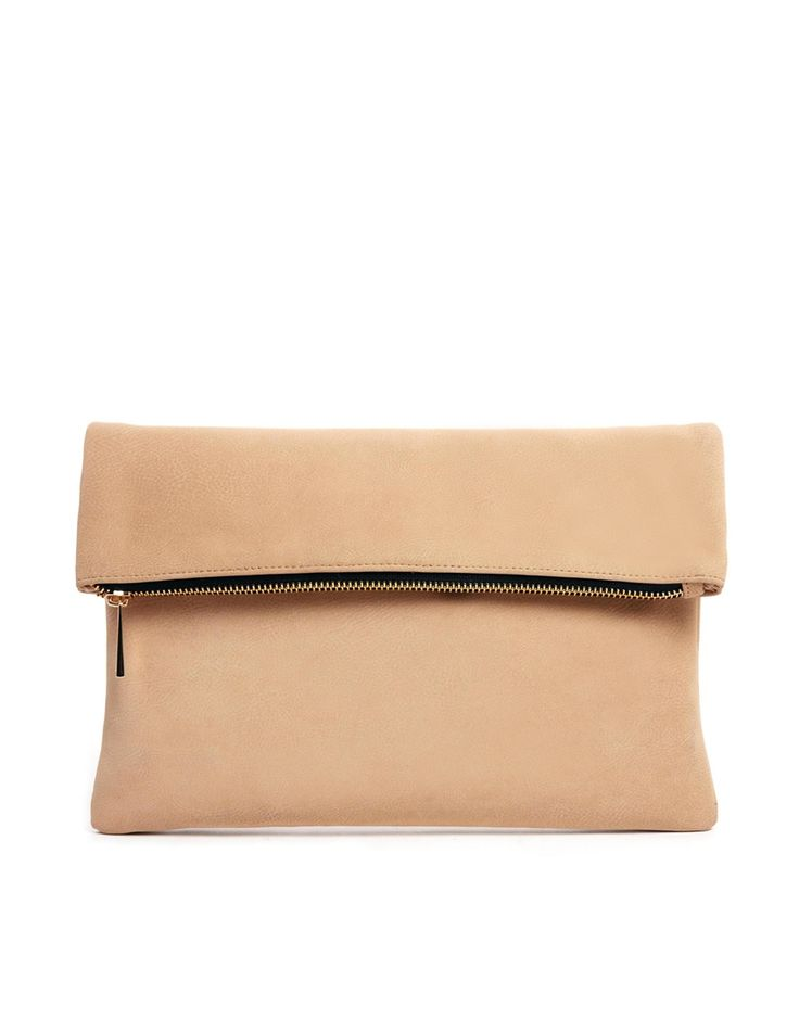 ASOS Square Clutch   buy it here: http://rstyle.me/~2owFt