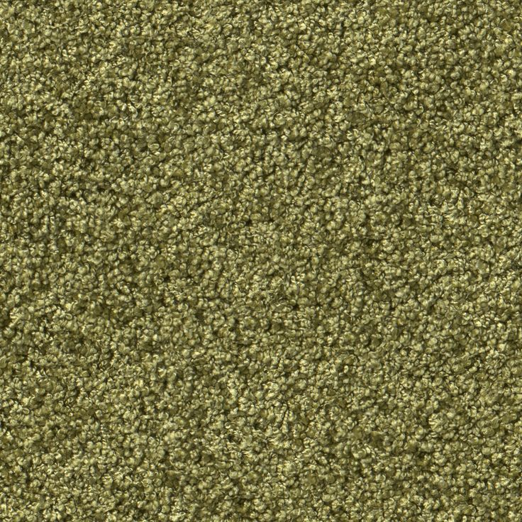 Smoozy Teppich 200x150 grasshopper -  - A050087.002