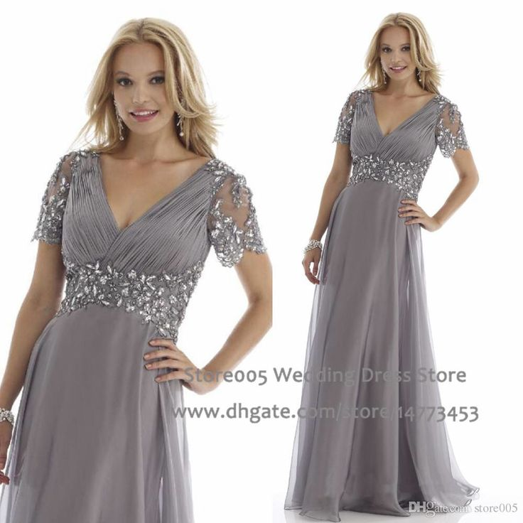 Image from http://www.dhresource.com/0x0s/f2-albu-g3-M00-5B-3D-rBVaHVWBFW6AAabOAAKDg6N_TWc060.jpg/designer-grey-plus-size-mother-of-the-bride.jpg.