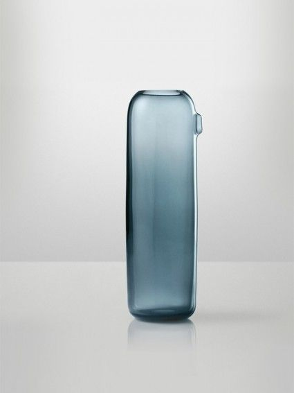 I'm Boo Carafe by Norway Says for Muuto