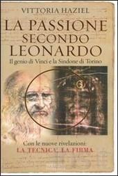 L'autrice intende avvalorare la tesi che l'uomo rappresentato sulla Sacra Sindone non sia Cristo ma Leonardo da Vinci, che dipinse il proprio autoritratto celando in esso simboli ermetici e cabalistici.