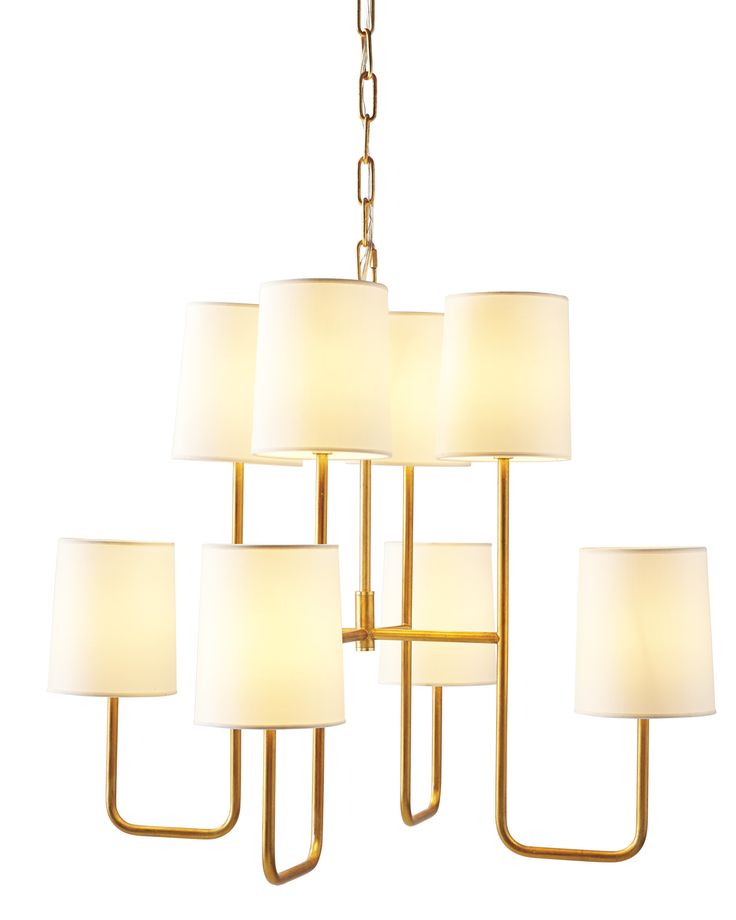 23 Best Images About Light Fixtures Dining Room On Pinterest This Weekend