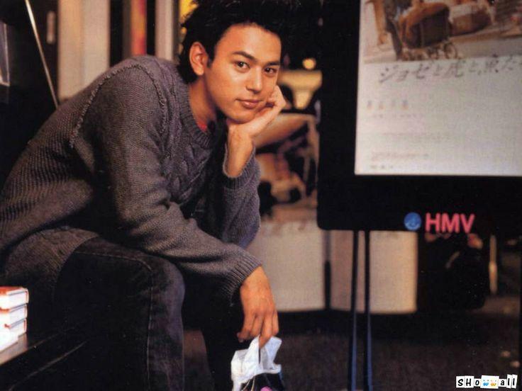 _pinku-uploads_ Satoshi Tsumabuki 09.jpg (1024×768)
