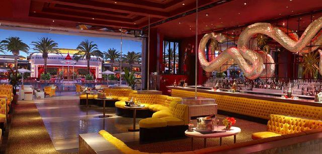 The Best Things to Eat in Las Vegas Under $10