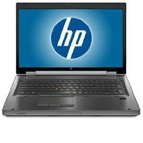 The Ultimate HP Laptop #HP Laptop #laptop #HP #Workstation