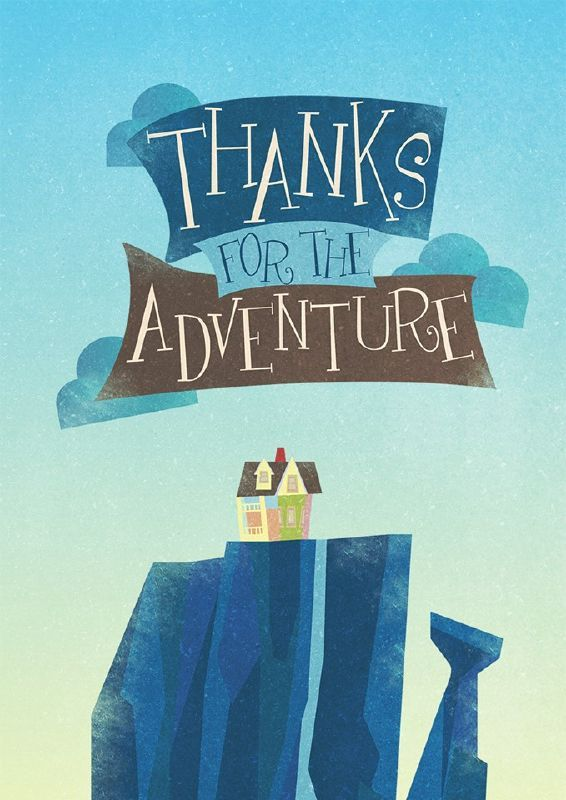 I have always said that there is nothing I love in life more than Star Wars except Disney (though now I don't really need to choose anymore because they are one and the same thing – yay!) In ...