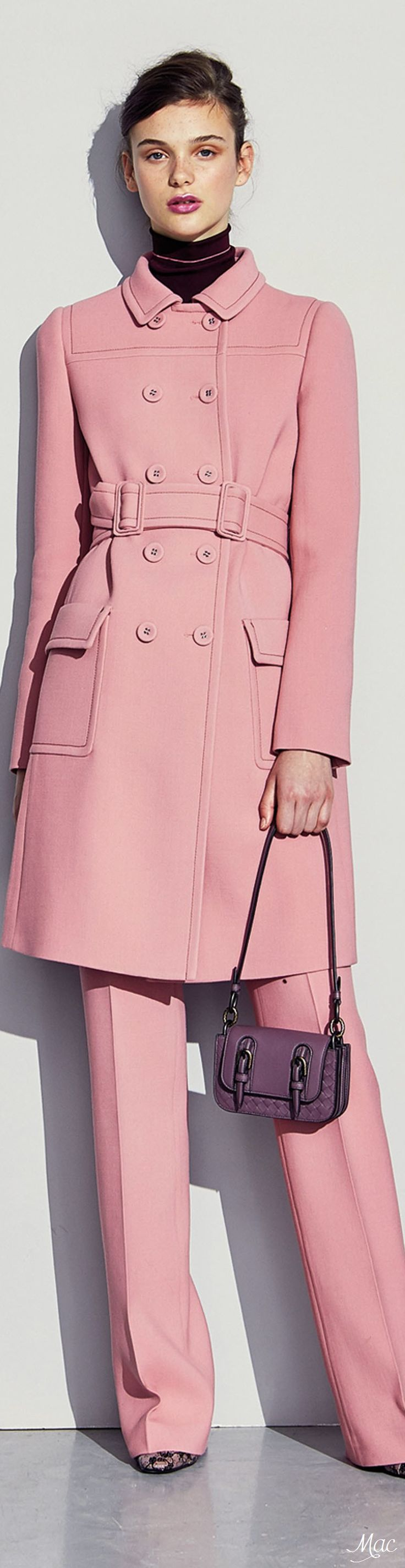 650 best fasion images on Pinterest | Outfits, Beautiful clothes and ...