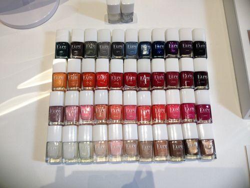 kure bazaar http://bilboblueeyes.se/2015/02/02/beauty-event-nya-webbshop-linda-ohrstrom-makeupartist-hos-katarina-waldenstrom-showroom/
