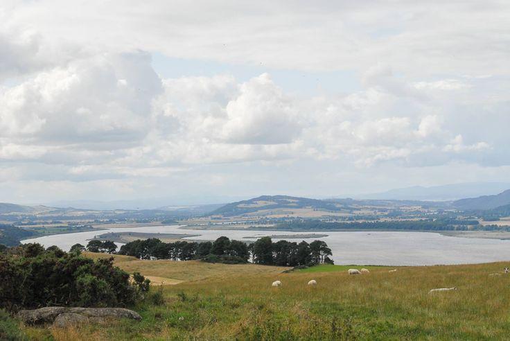 5 Blinkbonny Steading, East of Lindores, FIFE | McEwan Fraser Legal | Estate Agents Edinburgh