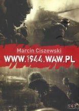 1944.waw.pl