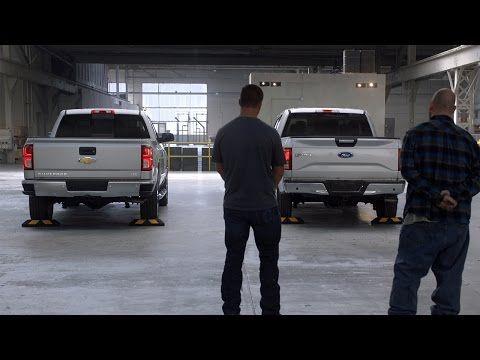 Chevrolet: Fragile | Ads of the World™