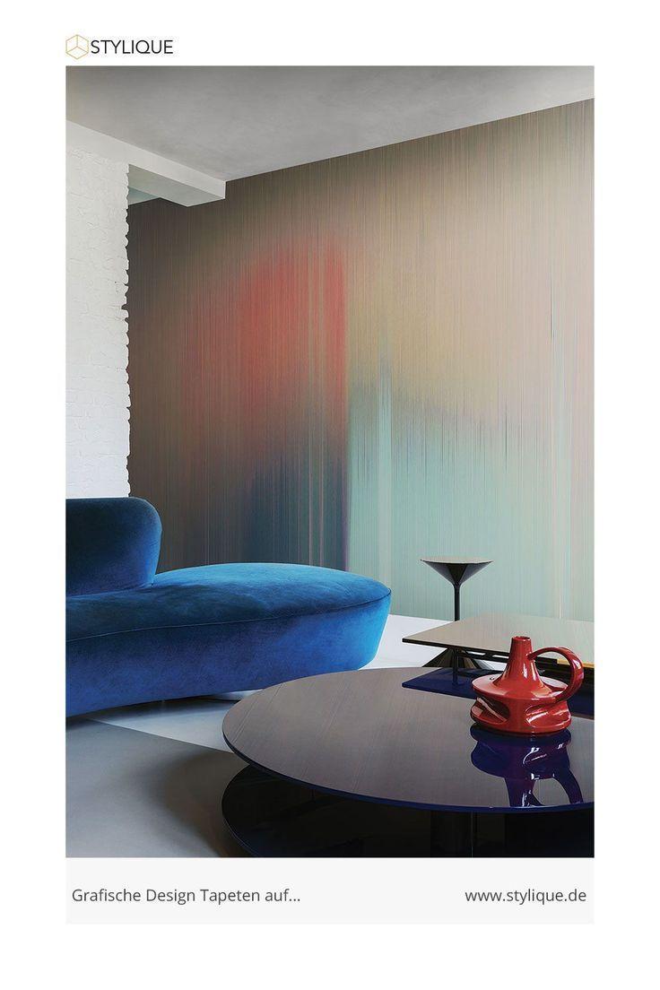 Pin Auf Modernes Wohnzimmer