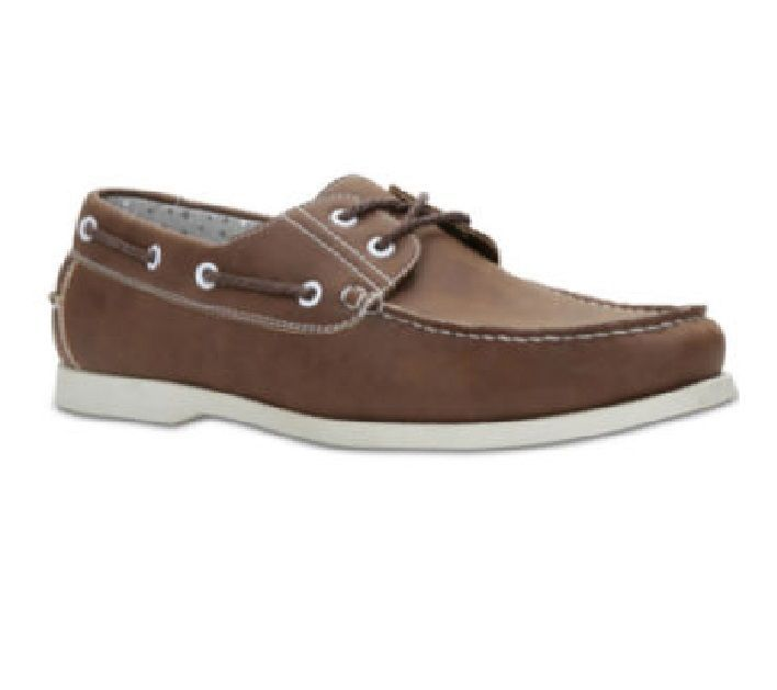 Call It Spring Mens Casual Shoes Brown