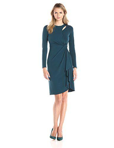 CATHERINE CATHERINE MALANDRINO Women's Gordon Dress, Eden... https://www.amazon.com/dp/B00UI9B5E8/ref=cm_sw_r_pi_dp_x_XzCnybQCPJC40