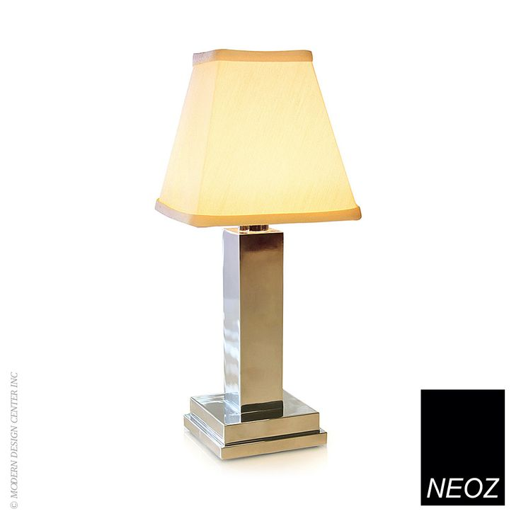 Cordless table lamps 25 pinterest cordless table lamps home office furniture ideas check more at httpwww mozeypictures Images