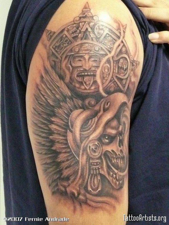 download the eagle tattoo - photo #28
