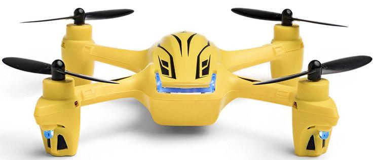Hubsan X4 HORNET Quadcopter Drone