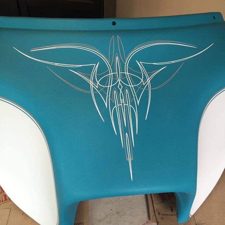 82 best Pinstriping images on Pinterest | Comic strips, Pinstripe ...