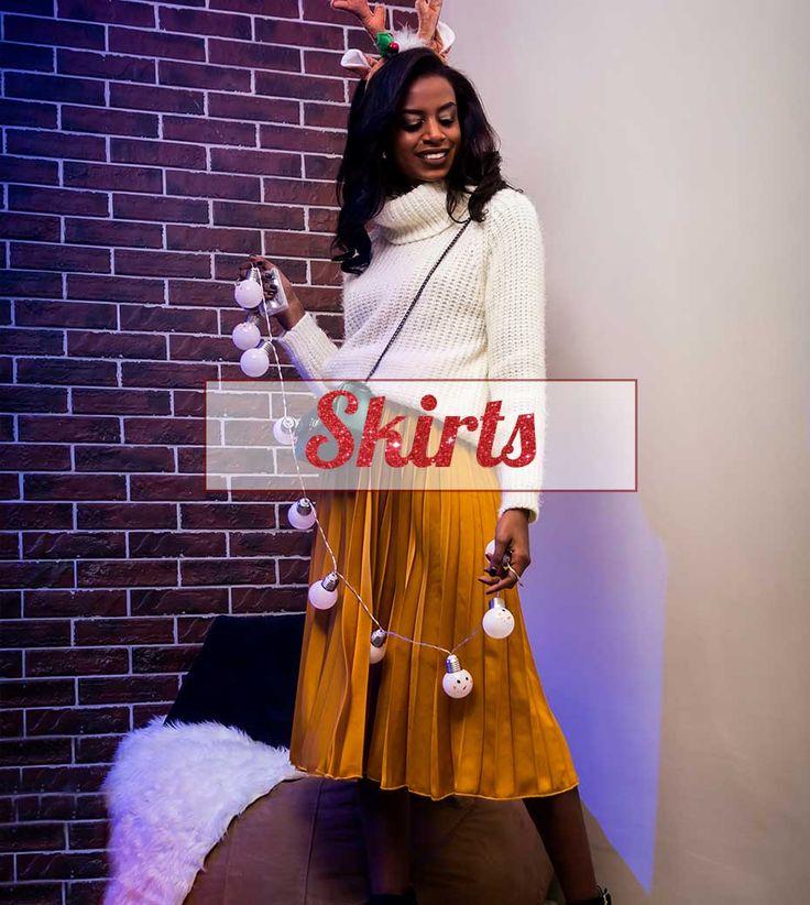 Decoro - Γυναικεία ρούχα, ανδρικά ρούχα, παπούτσια