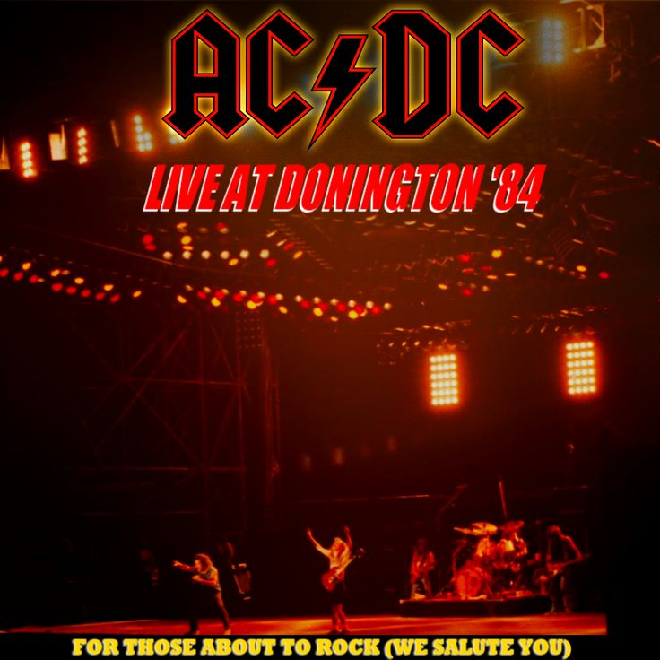 ac dc live at river plate hd 720p