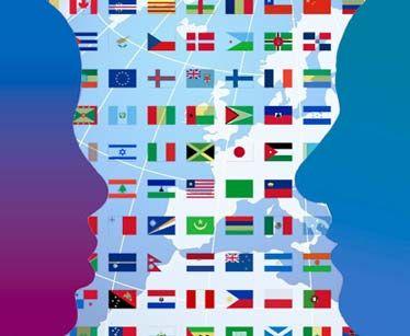 Multilingual language translation services
