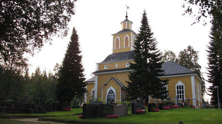 File:Karijoen kirkko.JPG