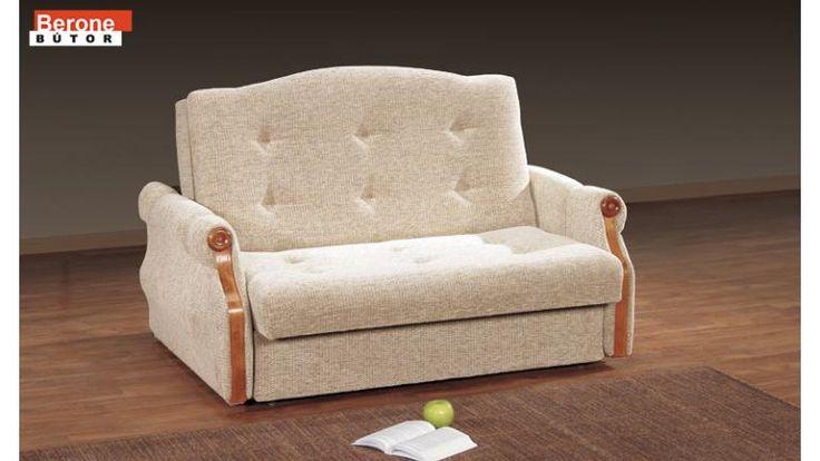 EWA 1 fotelágy