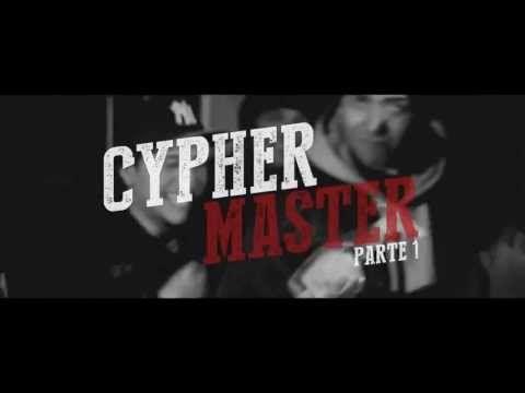 SM 2013 - Cypher Master (parte 1)  Chystemc, Gran Rah, Veiderr, Piter Cruells, Grafy, Bascur - YouTube Music