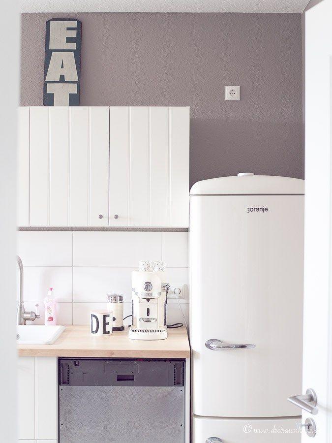 76 best Küche images on Pinterest Homemade home decor, Dream - ikea küchen planen