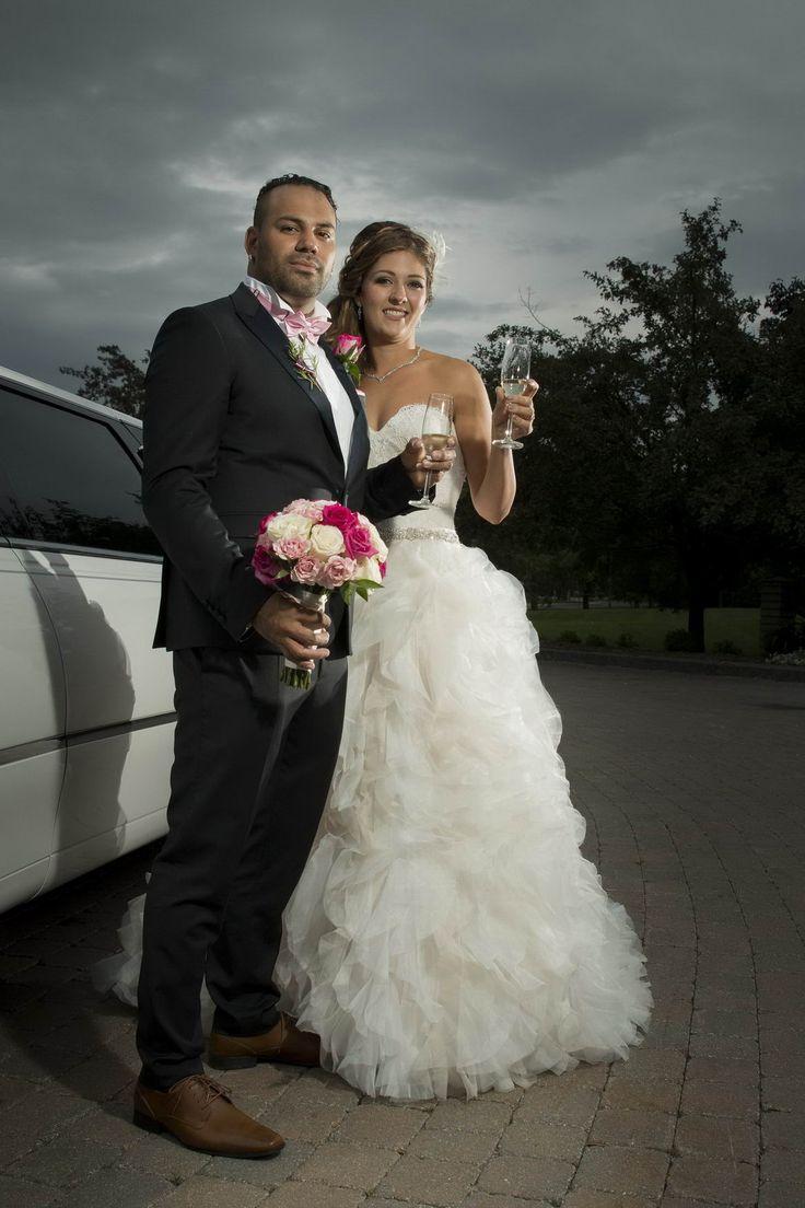 Wedding Photographer Photographe de Mariage Photo-Maleya.com | #weddings #weddingday #Mariage #Bride @photomaleya | Click the Photo see the gallery of Ana & Pierre-Luc