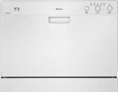 Lave-vaisselle compact - vos achats sur boulanger