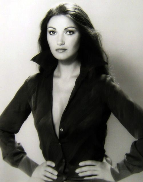 Jane Seymour: Beautiful Jane, Jane Seymor, Seymour 1980S, Entertainment Beautiful, Http Jane Seymour, 1980S Actresses, Movies Memorabilia, English Rose, Http 1980S Http Actresses