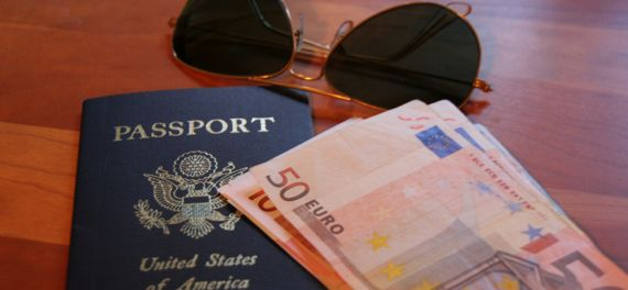 Traveling Internationally? Do These 20 Things First 2015-01-21-HuffPoFlickrImage12115.PNG