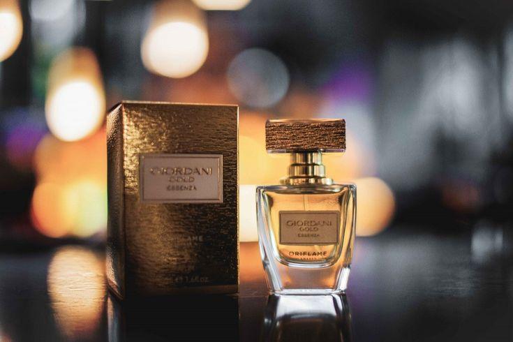 Giordani_Gold_Essenza-Parfum Oriflame-Fabulous Muses-Aqua-Diana Enciu-Alina Tanasa_Fashion_blogger