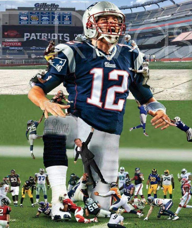 tombrady goat Patriots football, New england patriots