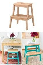 transformar muebles de Ikea 8