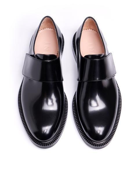Les 1382 meilleures images de chaussures en 2020   Chaussure