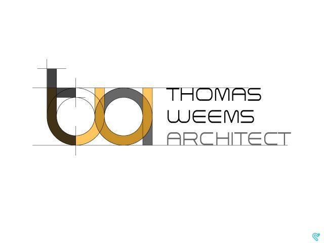 Image result for architecture firm logos