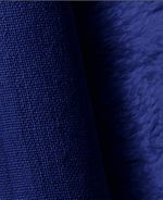 Simplicol, краситель для изделий из шерсти, шёлка и полиамида, синий темный (морской), купить, заказать с доставкой