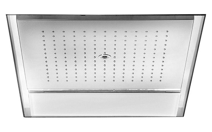 #Fantini #Acuqadolce Dream Multifunktionskopfbrause L041 | im Angebot auf #bad39.de 5355 Euro/Stk. | #Armaturen #Modern #Bad #Badezimmer #Einrichtung #Ideen #Italien