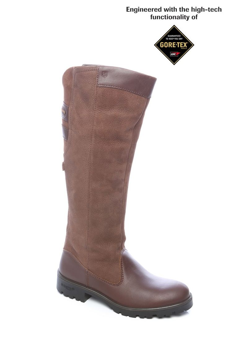 @dubarryboots I love me some #Dubarry #Boots Elegant Equestrian-Style Knee-High Boot  $499.00