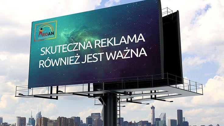 https://roan24.pl/porady/reklama-gorzow-wlkp-agencja-reklamowa/ - zajrzyj na nasz Blog! :) Piszemy dziś o Reklama Gorzów Wlkp. Agencja Reklamowa