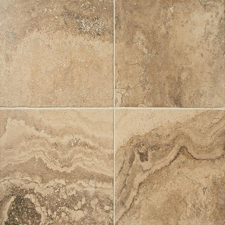 Cortona Tile - Unpolished by Bel Terra from Carpet One