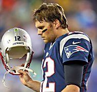 Super Bowl Winners and Results - Super Bowl History - National Football League - ESPN