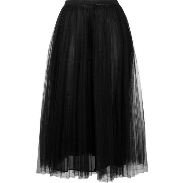 612 Best Tulle Everything Images On Pinterest