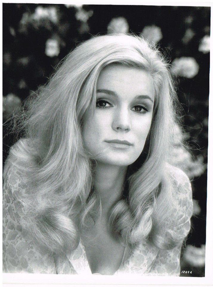 sixties hair styles 95 best images about yvette mimiuex on 1841